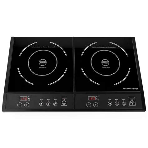 induction hob for cervan andrew aj000127 induction hob andrew from powerhouse je uk