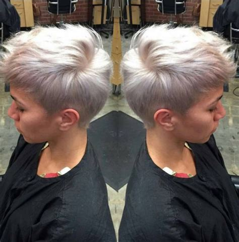 what is an up to date shag haircut up to date short hairstyles short hairstyle 2013