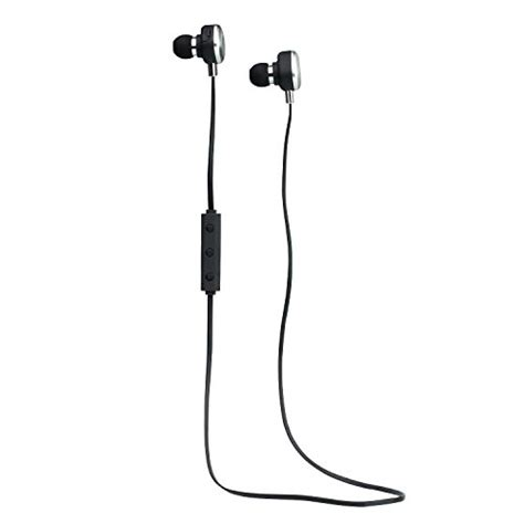 Earphone Samsung Stereo Mic bluetooth headset yinenn 174 bluetooth wireless sports headphone with mic sport in ear bluetooth 4
