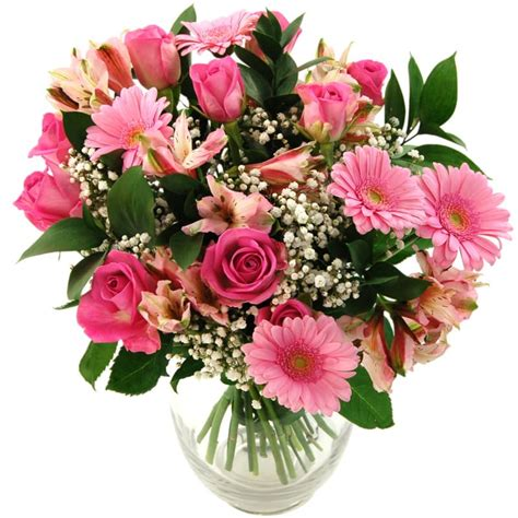 Empty Vase Florist It S A Baby Bouquet Fresh Flowers Free Delivery