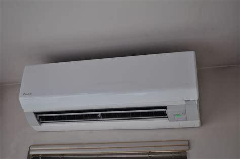 Unit Ac Daikin wall air conditioner wall air conditioner units 15000 btu