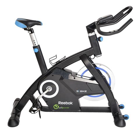indoor bike reebok s1 indoor bike sweatband com