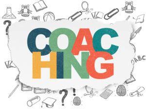 dissertation writing coach dissertation coaching
