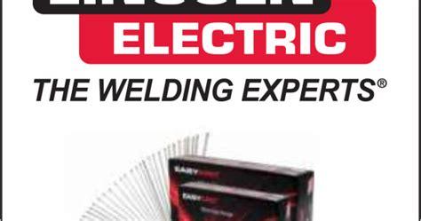 Nikko Steel Rd260 32 Mm Kawat Las Elektroda kawat las lincoln easy arc stick smaw electrode 3 2 mm