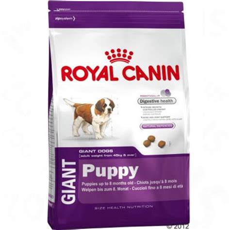 royal canin puppy chiot royal canin puppy croquettes pour chiot zooplus