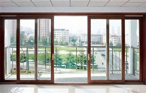 glass doors and windows melbourne 26 best blue sky windows glazing upvc windows