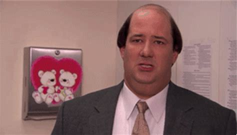 The Office Gif by The Office Gifs Find On Giphy