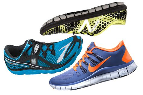 how does running shoes last 4 ways to make your running shoes last longer youbeauty