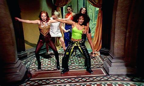 lyrics spice girl wannabe spice girls writer reveals explicit hidden meaning of