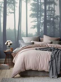 Pink And Gray Bedroom - 25 best ideas about pink grey bedrooms on pinterest bedroom inspo pink grey and grey room