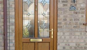 Wood Effect Upvc Front Doors 8 Doors You Wish You Had For Your Home G2s