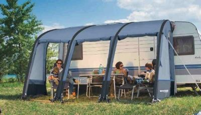 quest caravan awnings 2017 quest gemini 390 inflatable caravan awning