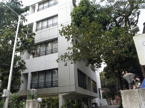 Pune Executive Mba Review by Hill View Executive Hotel Updated 2017 Reviews Price