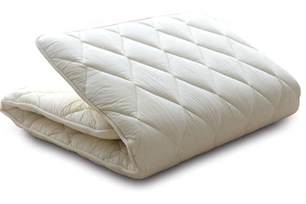 White Lotus Mattress Reviews Futon Mattress Review