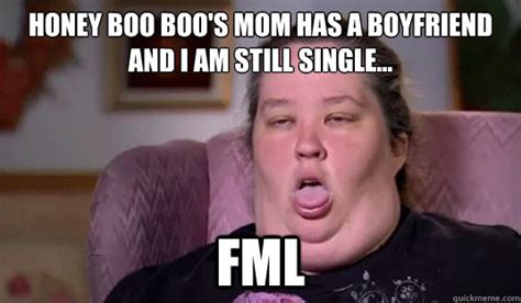 Honey Meme - image gallery honey boo boo meme