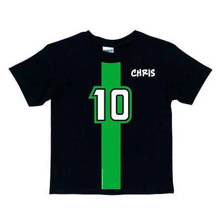 Ben Shirt personalized ben 10 stripe boys t shirt black walmart
