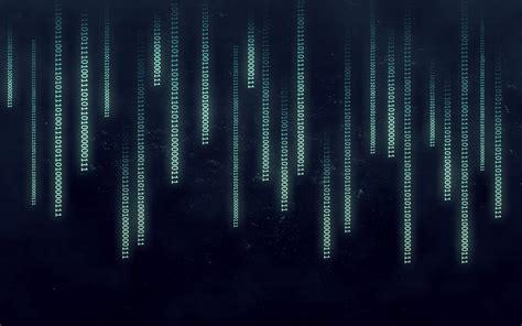Computer Desktop Hs Code 37 Programmer Code Wallpaper Backgrounds Free