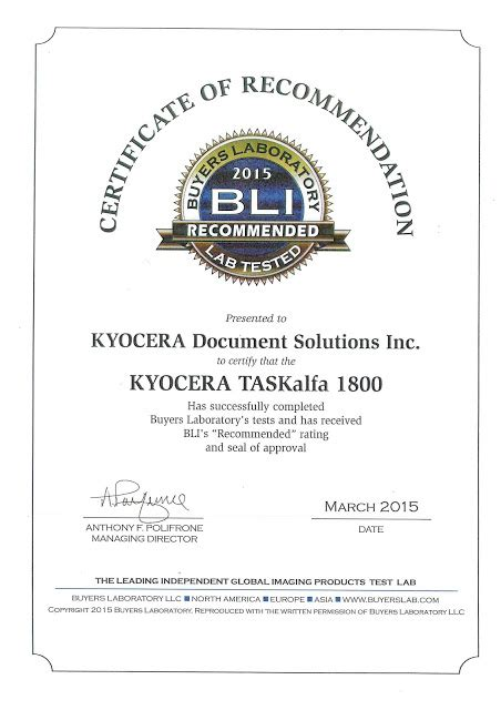 Kyocera Task Alfa 2200 Baru Murah Mesin Fotocopy kyocera indonesia kyocera taskalfa 1800 taskalfa 2200