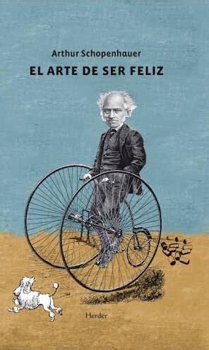 libro schopenhauer nietzsche freud humanidades 312 best images about nietzsche on no se literatura and julio cortazar