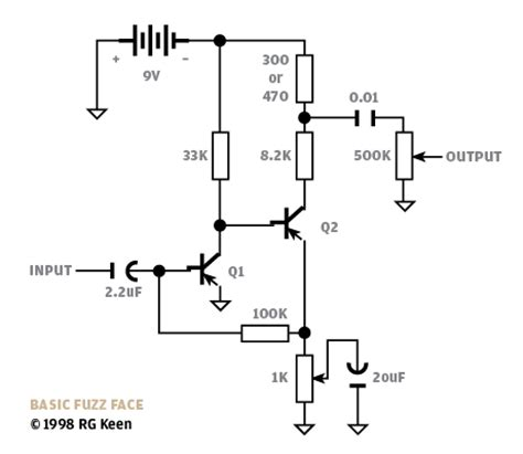 germanium transistor fuzz schematic germanium transistor schematic 28 images freestompboxes org view topic germanium transistors
