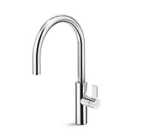 rubinetto per lavatoio la veneta termosanitaria s r l rubinetto miscelatore