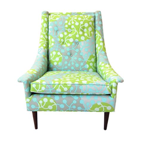marimekko upholstery marimekko kirsikka blue green upholstery fabric