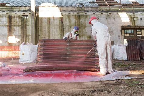www interno it consulta la tua pratica pericolo amianto guida pratica alla rimozione dell amianto