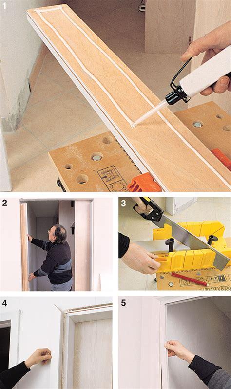 soffietto porta installare porte a soffietto bricoportale fai da te e