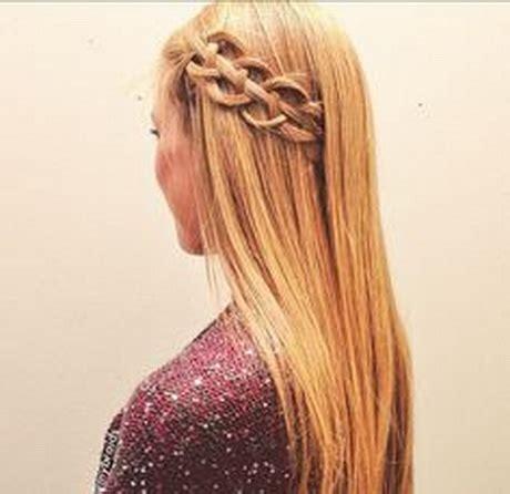 hairstyles design long hair hair designs for long hair