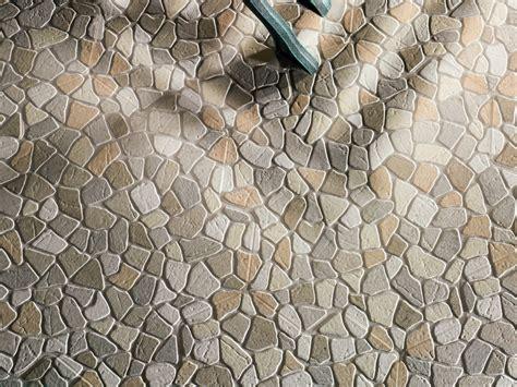 Exterior Tiles Porcelain Stoneware Outdoor Floor Tiles M 200 Rida Realink