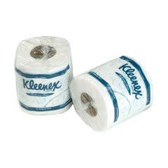 bathroom tissues bathroom tissues kimberly clark professional