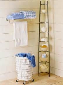 creative storage ideas for small bathrooms 31 creative storage ideas for a small bathroom diy craft