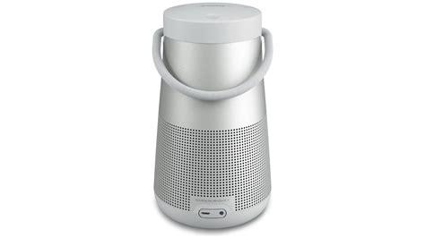 Bose Shower Speaker by Bose Shower Speaker 2 Pyle Pdic60 Inceiling Bluetooth