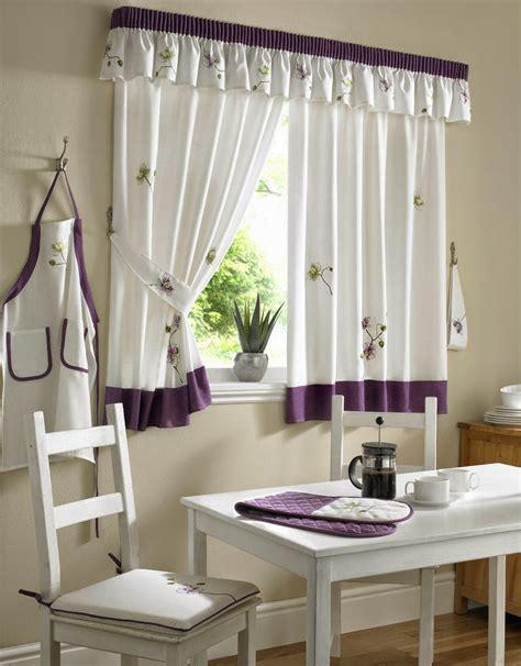 ready made bathroom curtains curtain ideas bathroom curtains with pelmets ready made