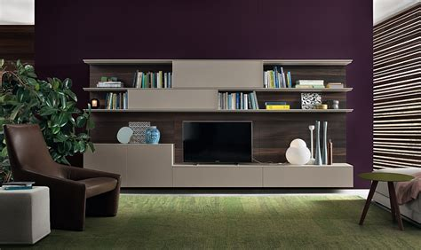 modern built in tv wall unit designs living room wall unit system designs