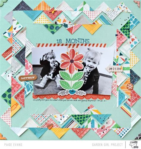 scrapbook quilt layout 122 best images about scrapbook layouts albums on