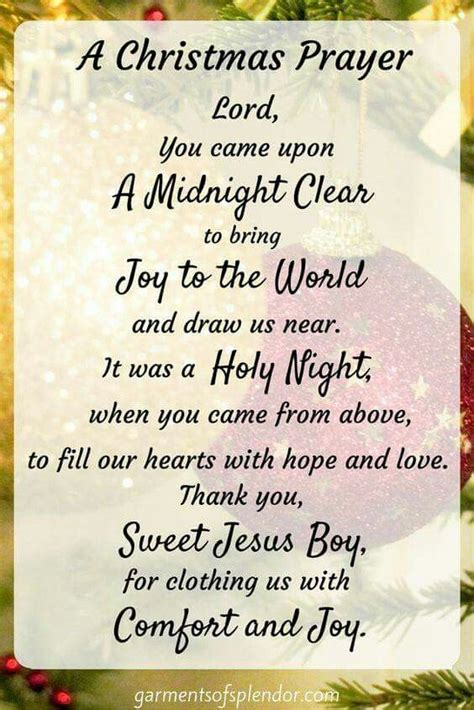 christmas invocation prayer 3478 best images about on