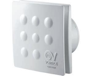 aspiratori per bagno silenziosi prezzo aspiratore vortice per bagno termosifoni in ghisa