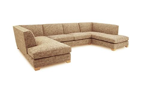 the sofa chair company cor b0138 corner sofas the sofa chair company
