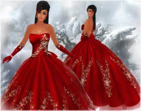 elegant christmas dresses for women