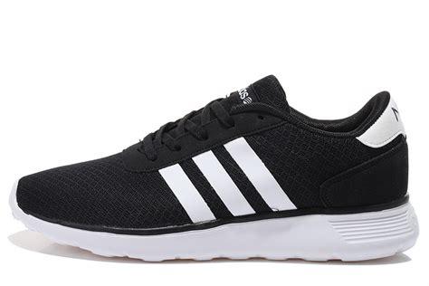 Adidas Original Lite Racer Athlentic Stabillo White Bnwb adidas originals hoodies s s adidas neo lite racer shoes black running