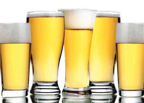 fare la birra in casa birra in casa guida base a come farla