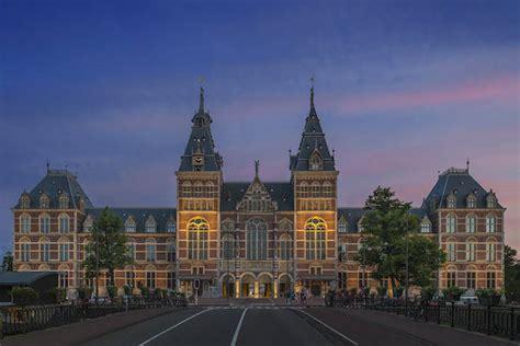museum amsterdam avond open openingstijden prijzen van rijksmuseum amsterdam in