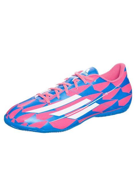 Instant Sport Runner Fuschia List Blue adidas performance f5 in chaussures de foot en adidas pickture