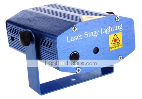 laser light show projector laser light show special effects stage projector