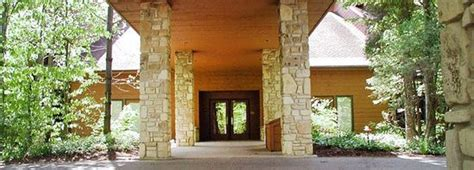 Landmark Hotel Door County by Landmark Resort Egg Harbor Restaurant Reviews Phone