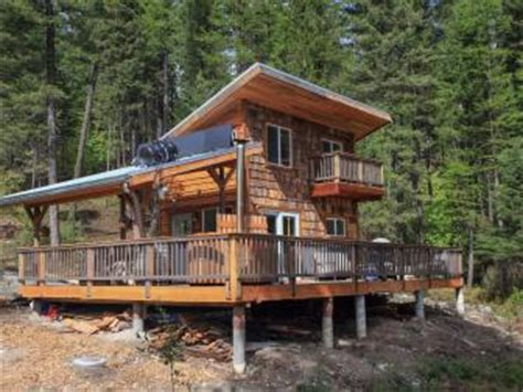 wooden a frame off the grid country home a charming diy building off the grid diy