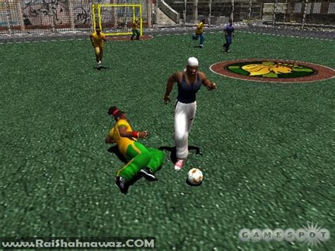 soccer games full version free download download urban freestyle soccer pc game free full version