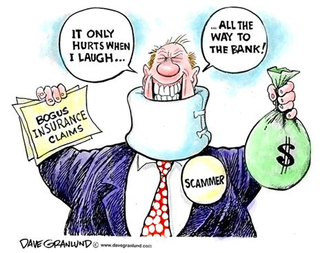 Dave Granlund ? Editorial Cartoons and Illustrations