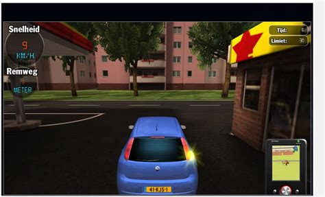 traffic talent game funny gamescouk